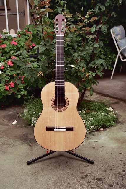 373189995_aee12490a4_z-Guitar-Luthier-LuthierDB-Image-6