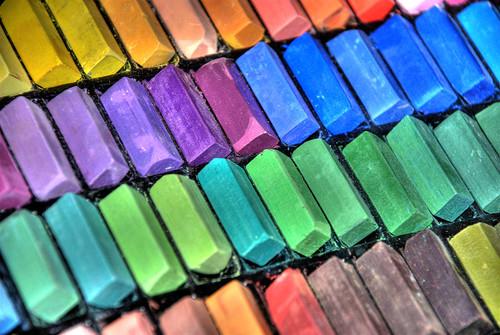012807 pastels 2