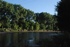 Rio Panaholma (2) (mherrero) Tags: water argentina rio river landscape agua paisaje cordoba sierras curabrochero d80 impressedbeauty