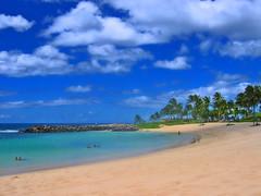 beach-HDR