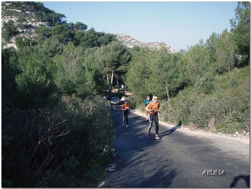 Trail des   calanques 2007 (95)reworked