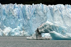 Perito Moreno Glacier - Los Glaciares National Park - Patagonia - Argentina ({ Planet Adventure }) Tags: patagonia holiday 20d ice southamerica argentina photography eos photo holidays photographer canon20d ab unesco adventure backpacking planet iwasthere peritomoreno lagoargentino canoneos naturalworld icebergs allrightsreserved worldheritage digitalphotography havingfun holidayphotos aroundtheworld copyright visittheworld ilovethisplace glaciallake travelphotos digitalworld placesilove traveltheworld travelphotographs canonphotography alwaysbecapturing 20070107 worldtraveller planetadventure lovephotography colorfulworld theworldthroughmyeyes beautyissimple loveyourphotos theworldthroughmylenses shotingtheworld by{planetadventure} byalessandrobehling icanon icancanon canonrocks selftaughtphotographer phographyisart travellingisfun lostglaciaresnationalpark alessandrobehling copyrightc copyrightc20002007alessandroabehling topphotography holidayphotography copyright20002008alessandroabehling colorfulearth photographyisgreatfun