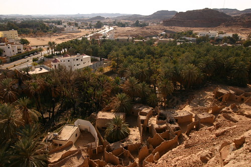 Sakaka Saudi Arabia  City pictures : Flickriver: Photos from Sakaka, Al Jouf, Saudi Arabia