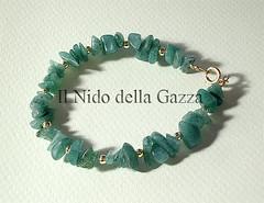 braccialetto-08-verde