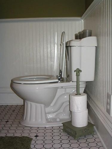 bathroomDone 018