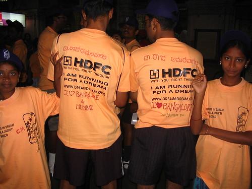 MumbaiMarathon 010