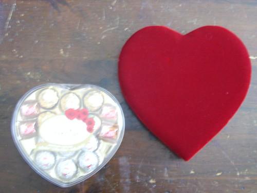 Valentine's Day 002