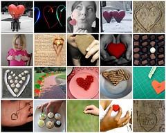 390544414_4e7a00694b_m - The history of Valentines day - Love Talk