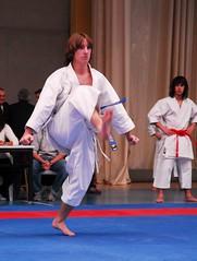 cto navarro 2007-023 (karatenavarra) Tags: navarro 2007 cto