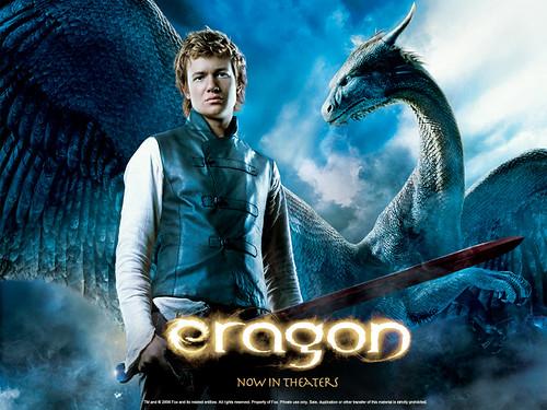eragon_wall_800-4