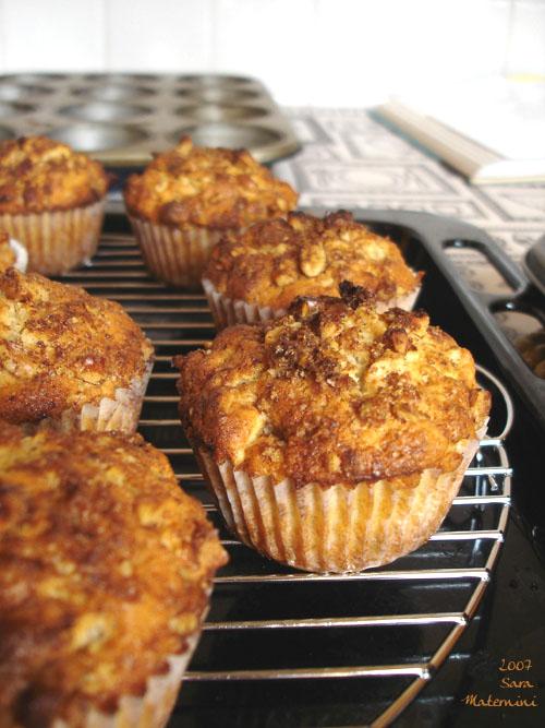 muffin in cucina.jpg
