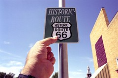 route66_amarillo001b_usa (michael_hughes) Tags: souvenirs michael website hughes updated michaelhughes wwwhughesphotographyeu