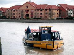 PICT2013.JPG (gothick_matt) Tags: ferry bristol harbourside