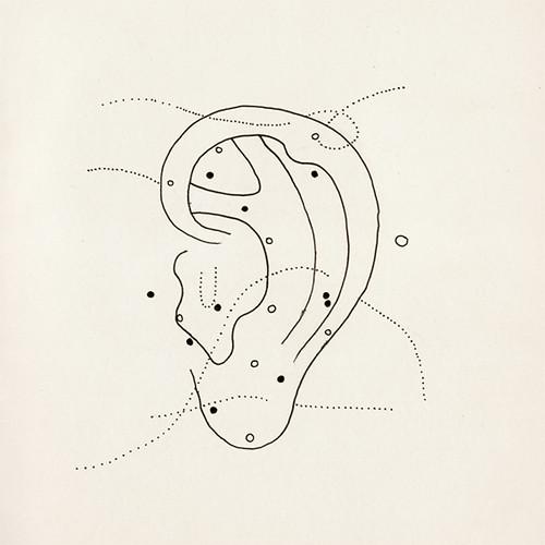Ear #4