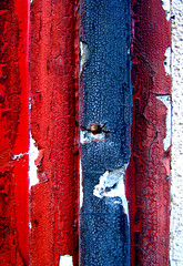peau de chagrin... - by Mzelle Biscotte
