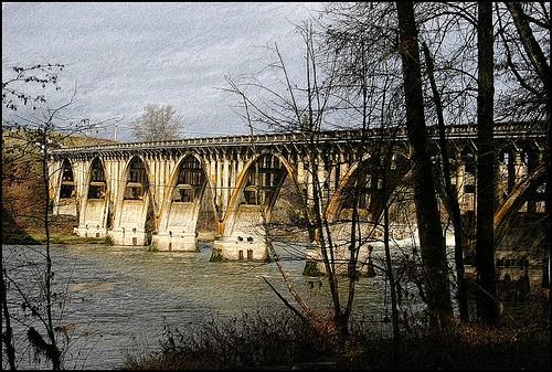 Winchester Bridge2