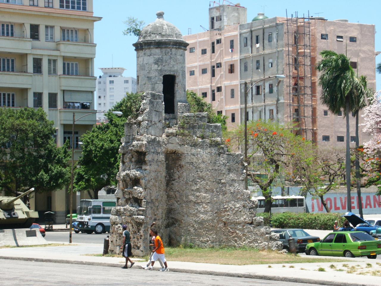 CUBA EN FOTOS - Página 4 410297551_a1f79b7ab3_o