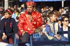 Chinatown Parade (47)