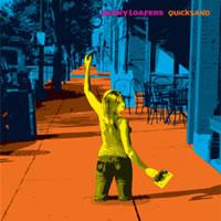 Quicksand album cover
