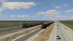 CAHSR_CentralValley1 (brunoboris) Tags: animation quest hsr centralvalley californiahighspeedrail