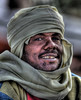 Felucca Crewman (graspnext) Tags: egypt nile crew aswan felucca superaplus