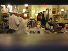 Eisenberg's Sandwich Shop by warsze, on Flickr