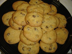 cookies_to_go