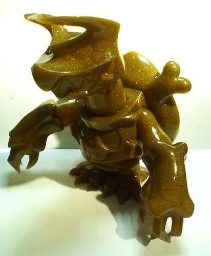 skx-gold1