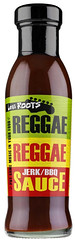 Reggae Reggae Sauce