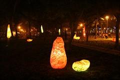 2007台灣燈會在嘉義044