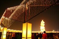 2007台灣燈會在嘉義138