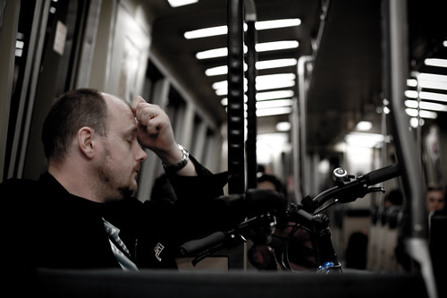 Weary by swotai, on Flickr