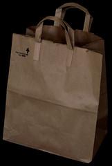 paperbag20070315g.jpg