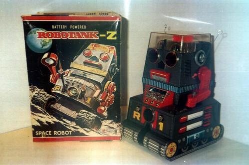 robot_robotankz