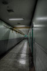 lost - by kruder396