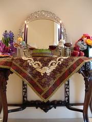 DSC00564.JPG (tannazie) Tags: traditional norouz persiannewyear noruz haftsinn samanu senjed