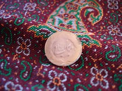 DSC00578.JPG (tannazie) Tags: traditional norouz persiannewyear noruz haftsinn samanu senjed