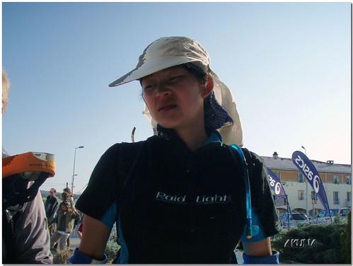 trail de la sainte victoire 2007 (27)reworked