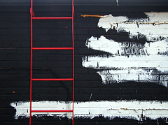 (ubik14) Tags: wall maryland baltimore