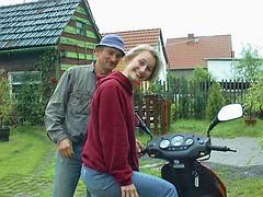 98-07-09_16_34Uhr_moped3