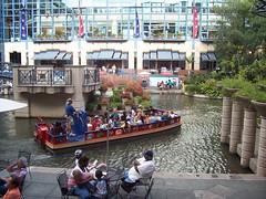 100_1106 (Ryan at Fuji) Tags: texas ryan 2006 allee
