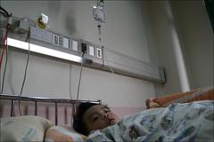 開刀住院36
