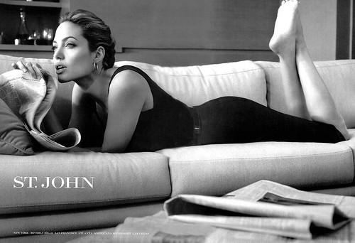 Angelina Jolieの画像45131