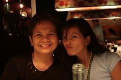 Mum & I 3