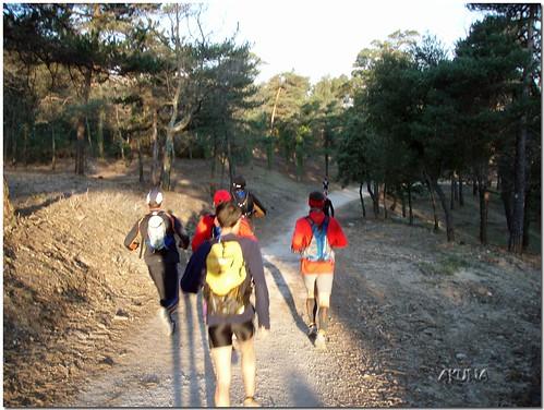 trail reco mimet 1stpart (19)reworked