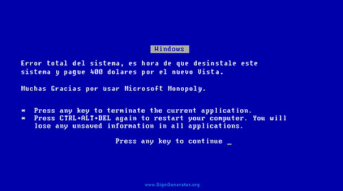 bluescreen-wallpaper_www-txt2pic-com