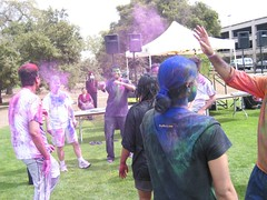 fffloooop! (jenly) Tags: stanford holi