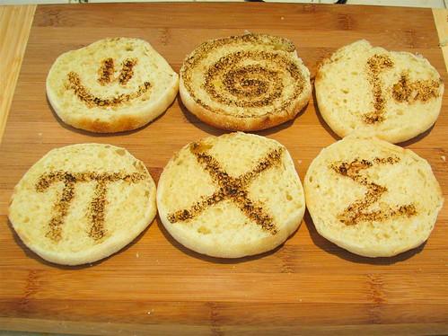 toast - 7