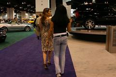 Denver Auto Show 2007 233 (jchurch) Tags: auto show girls denver 2007 2007denverautoshow