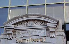 1864 (podolux) Tags: newjersey nj bank monmouthcounty redbank smithbarney 1864 d40 buildingdate
